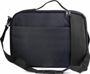 Rucsac Laptop Modecom Trenton 15.6 Albastru Genti Laptop