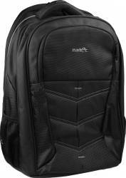 Rucsac Laptop Natec Camel 2 17.3 inch Black Genti Laptop