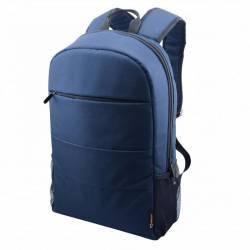 Rucsac Laptop SBox NSS-19044NB Toronto 15.6 Albastru Genti Laptop
