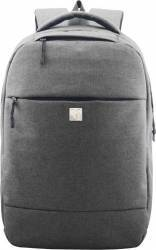 Rucsac Laptop SBox NSS-19054 Vancouver 17.3 Gray
