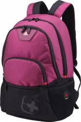 Rucsac Laptop Sumdex BP-305PP 15.6 inch Purple Genti Laptop