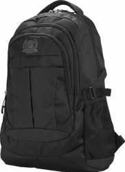 Rucsac Laptop Sumdex Continent Casual BP-001 15-16 inch Black Genti Laptop