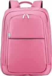 Rucsac Laptop Sumdex PON-457PK 15-16 inch Pink