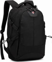pret preturi Rucsac Laptop Sumdex Schwyz Kross BP-307 17-18 inch Black