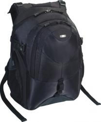Rucsac Laptop Targus Campus 15-16 Black TEB01