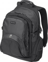 Rucsac Laptop Targus Cn600 15.6 Black CN600 Genti Laptop