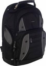Rucsac Laptop Targus Drifter 17 Black-Grey TSB84404