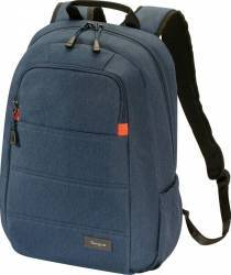 pret preturi Rucsac Laptop Targus Groove X 15 inch Indigo Blue TSB82701