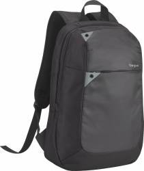 Rucsac Laptop Targus Intellect 15.6 Black TBB565 Genti Laptop