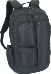 Rucsac Laptop Targus Safire TSB787 15.6 Black Genti Laptop
