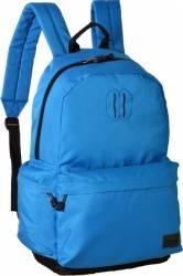 Rucsac Laptop Targus Strata 15.6 inch Blue TSB78302
