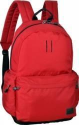 Rucsac Laptop Targus Strata 15.6 inch Red TSB78303