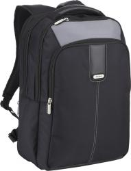 Rucsac Laptop Targus Transit 13-14.1 Black-Grey TBB45402 Genti Laptop