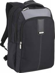 Rucsac Laptop Targus Transit TBB455EU 15-16 Black Genti Laptop