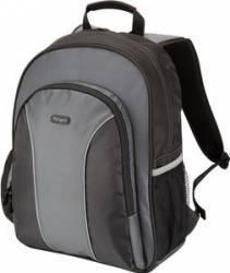 Rucsac Laptop Targus TSB023 15.6 Black genti laptop