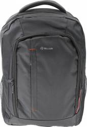 pret preturi Rucsac laptop Tellur LBK1 15.6 inchi Negru