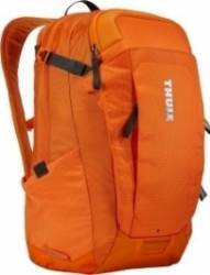 Rucsac Laptop Thule EnRoute 2 Triumph 15 Orange Genti Laptop