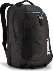 Rucsac Laptop Thule Professional Backpack Apple MacBook 17 Black Genti Laptop