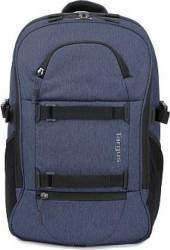 Rucsac Laptop Targus Urban Explorer 15.6 Albastru  Genti Laptop