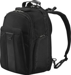 Rucsac Laptop Everki Versa Premium 14.1 Genti Laptop