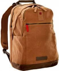 Rucsac Laptop Wenger Arundel 602830 15 6inch Camel Genti Laptop