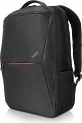 pret preturi Rucsac Lenovo ThinkPad Professional 15.6 inch Negru