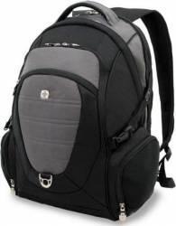 Rucsac Pentru Notebook Wenger WG9275 15 inch Negru Genti Laptop