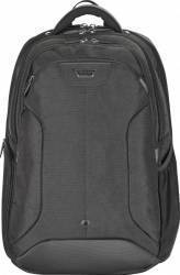 Rucsac Targus Corporate Traveller 15.4 Black CUCT02B Genti Laptop