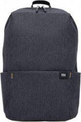 pret preturi Rucsac Xiaomi Mi Casual Daypack Rezistent la apa 13.3 inch Negru