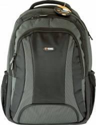 Rucsac Yenkee Michigan 15.6 inch Negru Genti Laptop