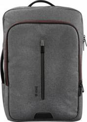 Rucsac Yenkee Tarmac 15.6 inch Gri Genti Laptop