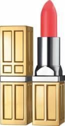 Ruj Elizabeth Arden Beautiful Lips - Coral Make-up buze