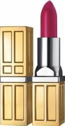 Ruj Elizabeth Arden Beautiful Lips - Raspberry Make-up buze