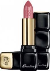 Ruj Guerlain KissKiss Shaping Cream 368 Baby Rose Make-up buze