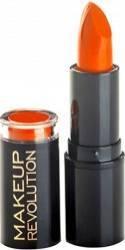 Ruj Makeup Revolution London Amazing - Scandalous Vice Make-up buze