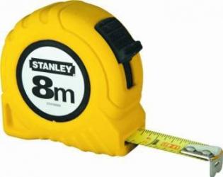Ruleta Stanley 0-30-457 8M