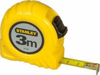 Ruleta Stanley 0-30-487 3M