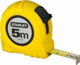 Ruleta Stanley 1-30-497 5m Vrac