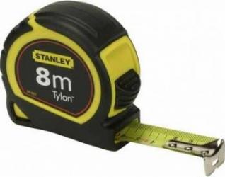 Ruleta Stanley Tylon 0-30-657 8M