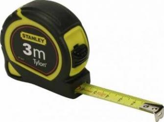 Ruleta Stanley Tylon 0-30-687 3M