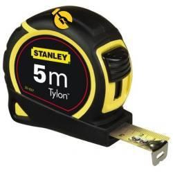 Ruleta Stanley Tylon 0-30-697 5M