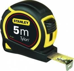 Ruleta Stanley Tylon 1-30-697 5M vrac Scule de mana