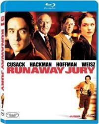 Runaway Jury BluRay 2003 Filme BluRay