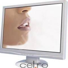 imagine Monitor LCD 20 Fujitsu Siemens Scenicview E20W-1 s26361-k1198-v381