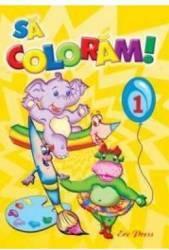 Sa coloram 1