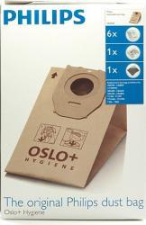 Sac de praf Philips HR693810 Accesorii Aspirator & Curatenie