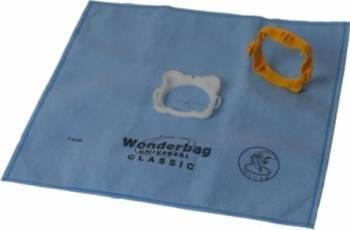 Sac de praf Rowenta WB 406140 Accesorii Aspirator & Curatenie