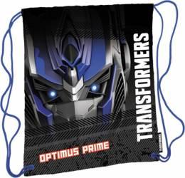 Sac de umar Transformers Starpak