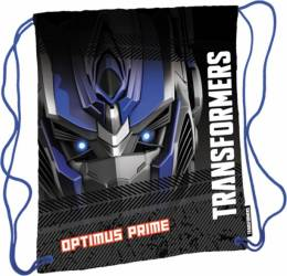 Sac de umar Transformers Starpak Ghiozdane si trolere