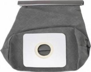 Sac textil aspirator Heinner, compatibil cu modelul HVC-M700PP Accesorii Aspirator & Curatenie
